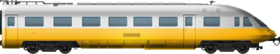 403 Airport Express