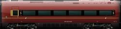 AGV Torino