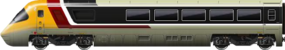 APT Tail Wagon