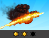Achievement Flamethrower II