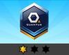Achievement Quantus Objective I
