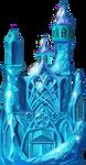 Blue Palace III