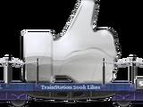 TS500K