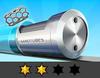Achievement Nanotubes Transport II