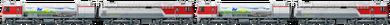 GT1h-002 Quad