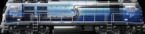 TS5 JT38CW-DC