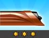 Achievement Bronze Loop III