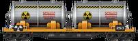 DXB Uranium