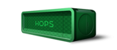 Hops Box (Safe)