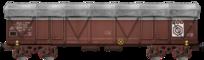 JNR Carbon