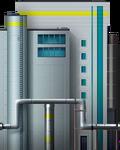 Power Plant I