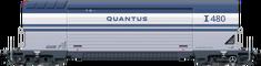 QTX Steel
