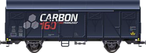 Wright Carbon