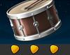 Achievement Rock Drummer III