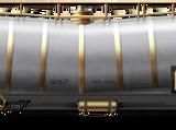 Baelor Fuel++