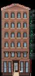 Brick Condo
