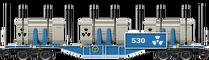 GN U-235