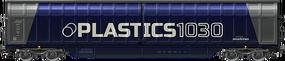 Resolution Plastics++