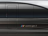 Aurora NG (Set)