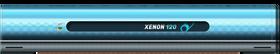 Checker Xenon+