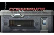 Holo-Café