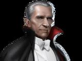 Dracula (2019) Levels 300+