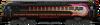 SNCF BB68000 (Guitar)
