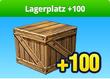 Shop-Erweiterung-Lagerplatz-Pic-grün
