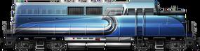 TS5 BL-2