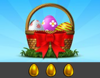 Achievement Easter Promises III