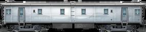 EMC Demonstrator I