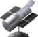 Hubble Telescoop