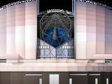 Space Observatory II