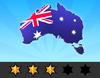 Achievement Australia Day III
