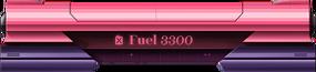 Amor Fuel