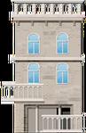 Calle Cavalli