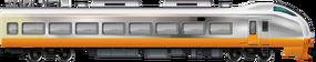 E653 Nippori
