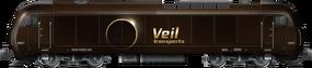ER20 Veil