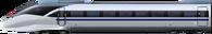 NTV Tail