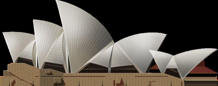 Image Sydney Opera Png Trainstation Wiki Fandom