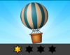 Achievement Balloon Popper I