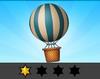 Achievement Balloon Popper I