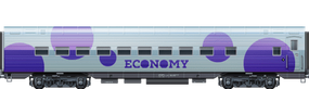 Dot Economy