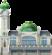 Station de Limoges