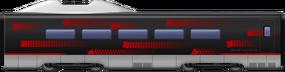 400X-Gyeongbu