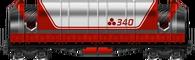 ACS Carbon
