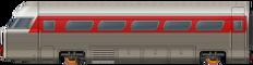 Aero Tail