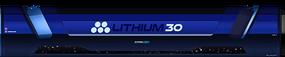 Aries Lithium