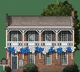 Bavarian Tavern