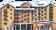 Alpine Resort Hotel